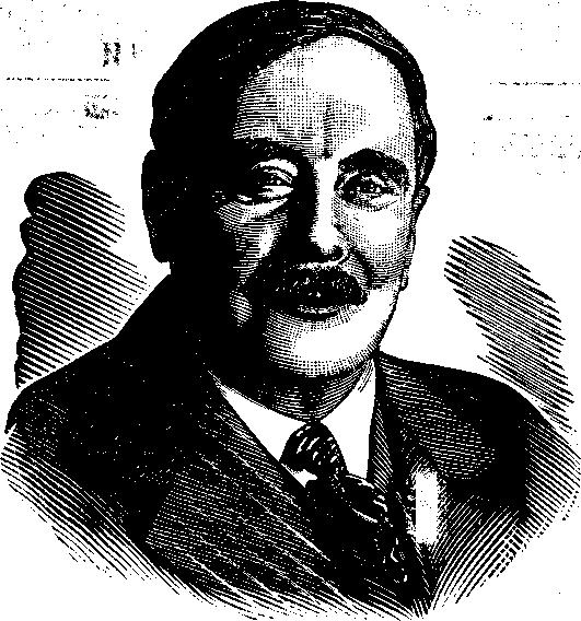 Герберт дж уэллс очерки истории