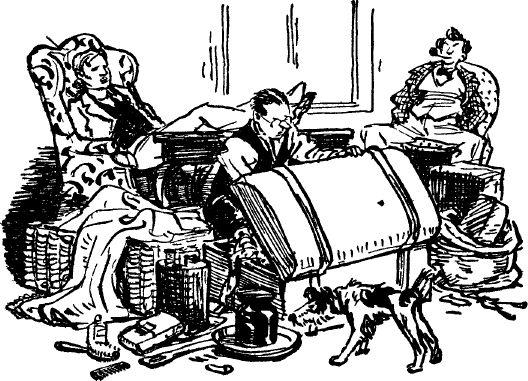 смотреть трое в лодке не считая собаки онлайн: